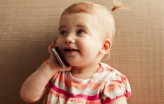 Are Phones Good For Kids? – PsychLiverpool