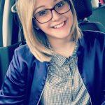Rachel Warsaw